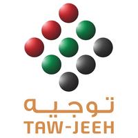 Tawjeeh Logo