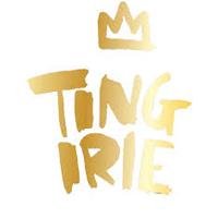 Tingirie Logo