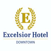 Excelsior Hotel Logo