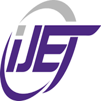 iJET Logo