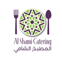 Al Shami Logo